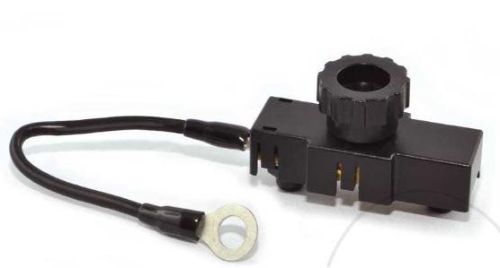 Batterie Trennschalter Spannunngs Strom Schalter Unterbrecher BMW S1000RR R1 GSXR CBR